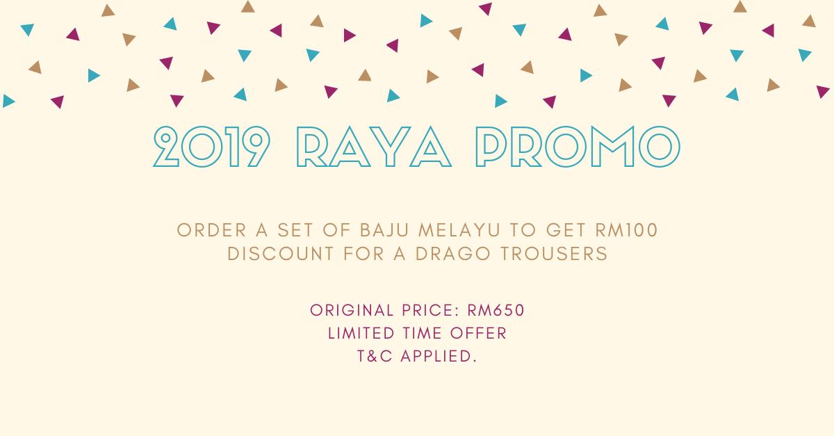 2019 raya promo (1)
